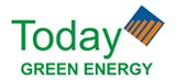 TODAY GREEN ENERGY