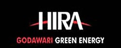 HIRA GODAWARI GREEN ENERGY